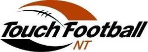 Touch Football NT